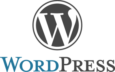 WordPress snelheid